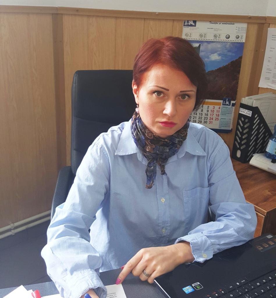 secretar
