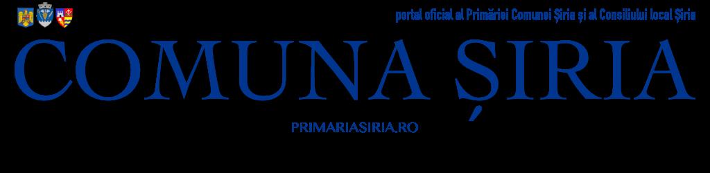 primariasiria.ro