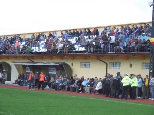 stadion 19 20110818 1413379022