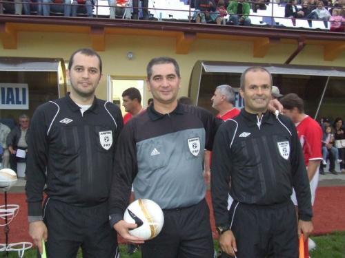 stadion 24 20110818 1315063011