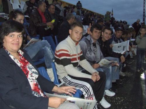 stadion 28 20110818 1551331970