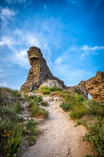 ruine 1