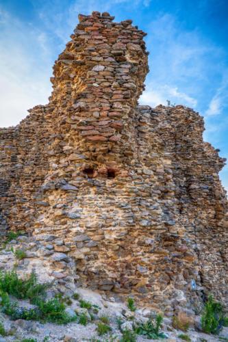ruine 4