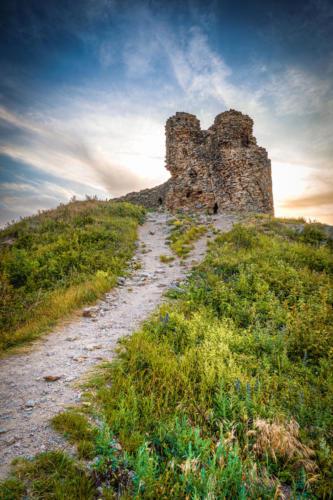 ruine 5