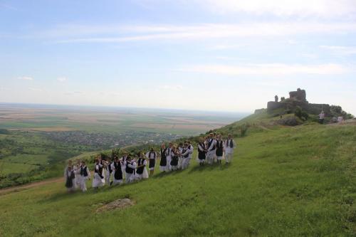 Sarbatoarea-Iei-Cetatea-Siria-61